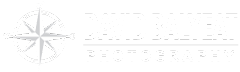 David Balyeat Photography Logo