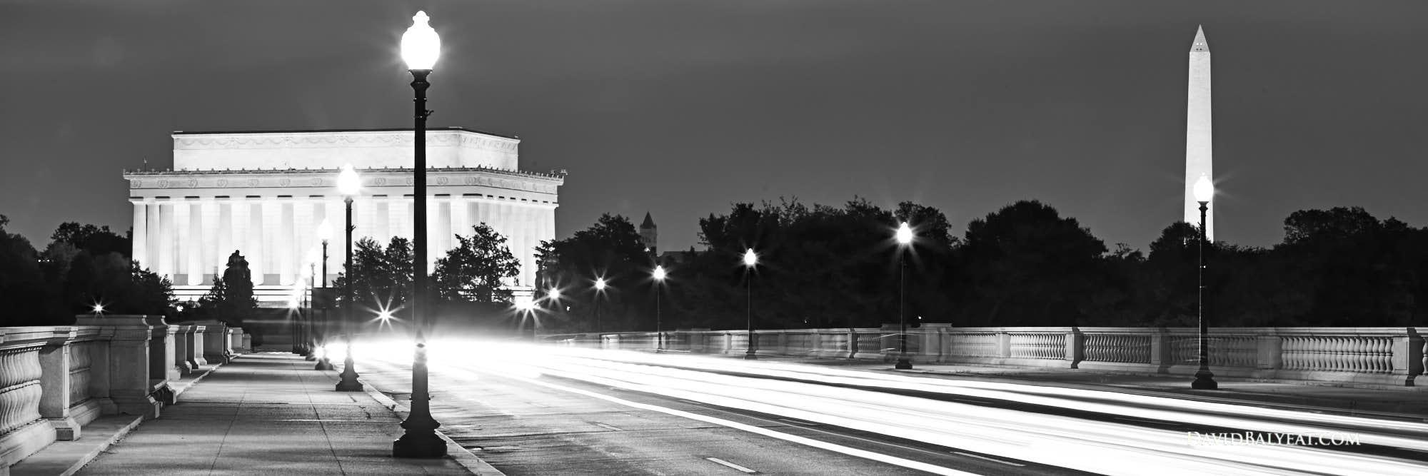 Washington D C David Balyeat Photography Portfolio