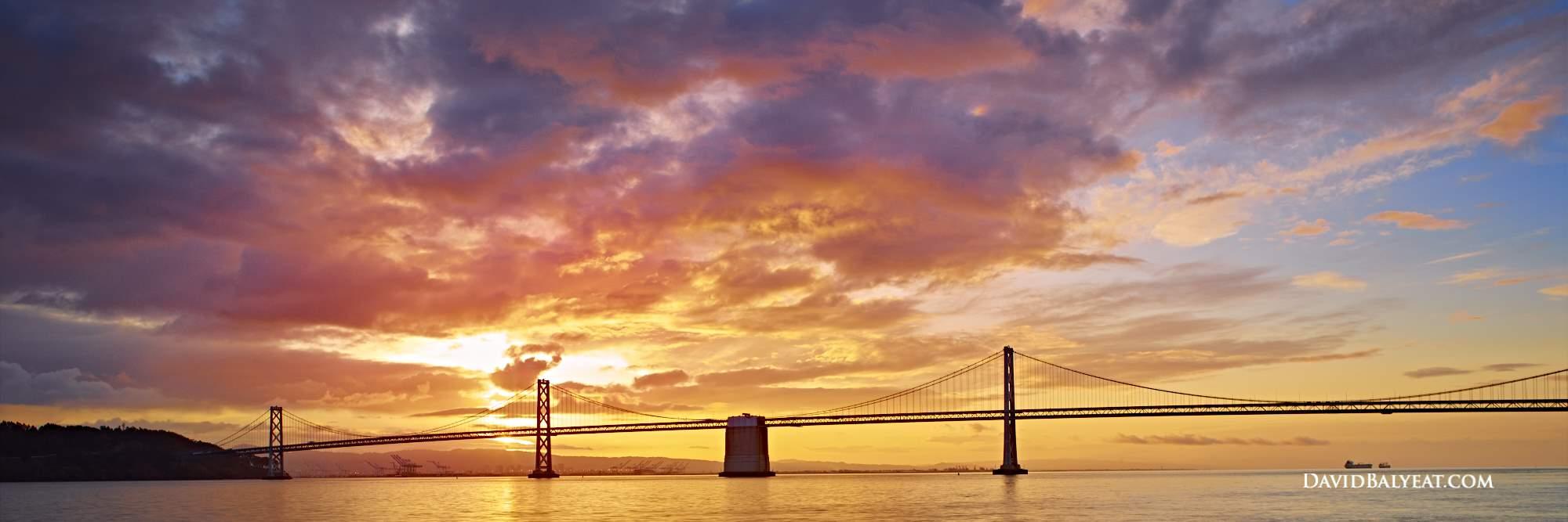 California archives david balyeat photography portfolio for San francisco landscape