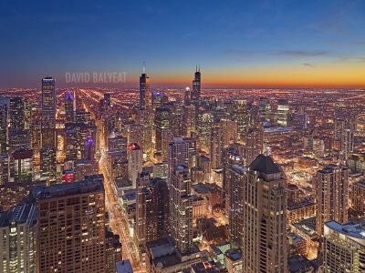 Chicagoland-chicago-skyline-cityscape-willis-trump-tower-high-definition-hd-professional-landscape-photography