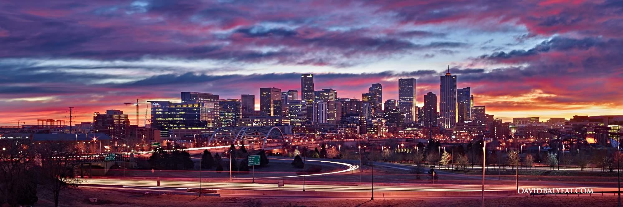 city landscape photography - photo #26