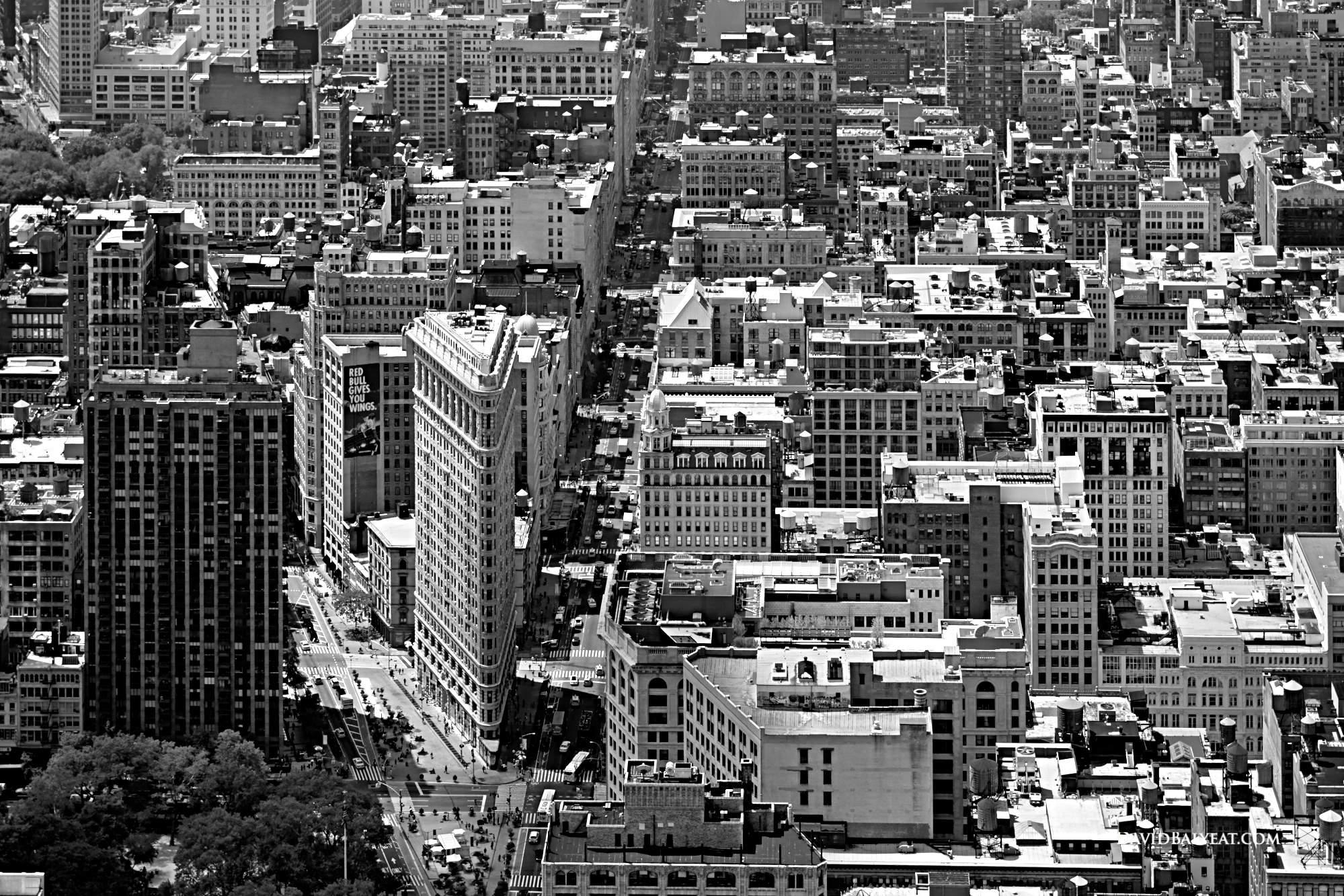 New york city archives david balyeat photography portfolio for Building photography
