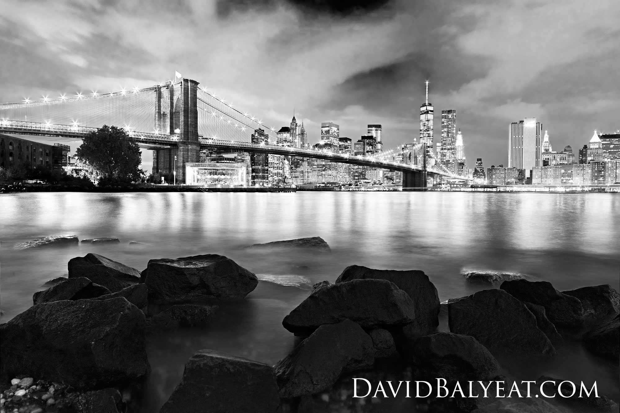 Black and white images balyeat photography for Professional landscape